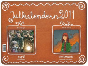 Julkalendern2011a