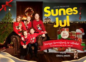 Bild_Sunes_Jul